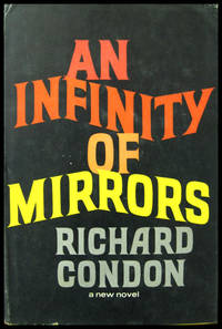 image of An Infinity of Mirrors