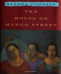 image of The House on Mango Street