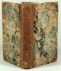 1777. . THE PRINCIPLES OF FREE-MASONRY DELINEATED. Exeter: Printed (and sold) by R. Trewman, 1777. 1...