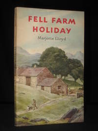 Fell Farm Holiday (Puffin Story Book No. PS54)