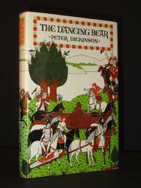 The Dancing Bear [SIGNED]