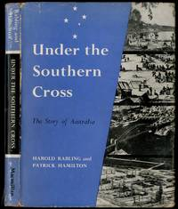 image of Under the Southern Cross: The Story of Australia