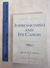 View Image 1 of 3 for Impressionism And Its Canon Inventory #181367