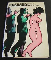image of The Diehard