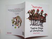 image of The Australian twelve days of Christmas