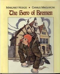 image of THE HERO OF BREMEN