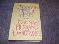 image of Joanna's Husband and David's Wife