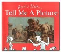 image of Tell Me a Picture