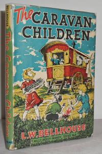 image of The Caravan Children