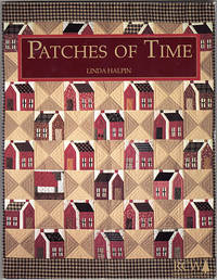 Patches of Time