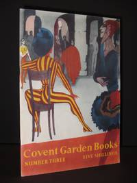 Ballet 1948-1949: Covent Garden Books Number Three