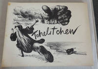 Pavel Tchelitchew; An Exhibition in the Gallery of Modern Art