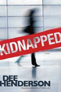image of Kidnapped