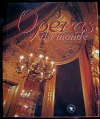Opéras du Monde