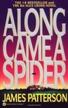 Along Came a Spider