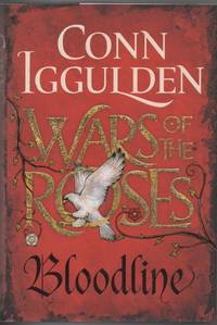 image of Wars of the Roses: Book Three - Bloodline