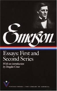 Custom dissertation introduction writers service for university