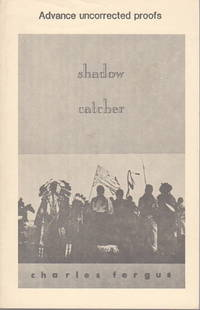 SHADOW CATCHER.