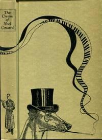 image of The Cream of Noel Coward