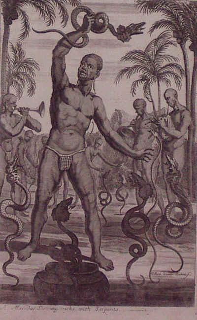 London, 1704. unbound. very good. Van der Gouwen, Gilliam. Copper plate engraving. Image measures 10...