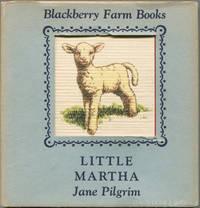 Little Martha