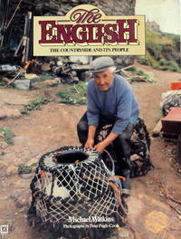 The English:The Countryside and Its People