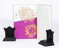 Kiku Exhibition Catalog