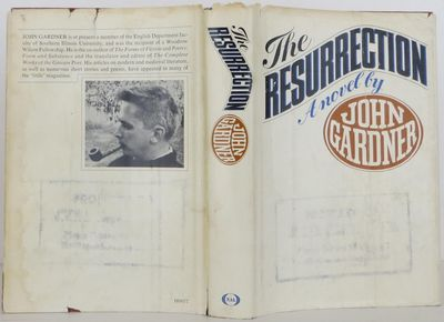 New American Library, 1966. 1st Edition. Hardcover. Good/Good. A good first edition (First Printing ...