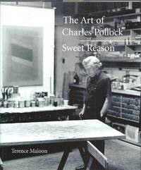 The Art of Charles Pollock__Sweet Reason