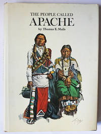 The People Called Apache