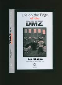 Life on the Edge of the DMZ | Demilitarized Zone Separating the Two Koreas (Korean Studies)