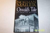 Oswald\'s Tale: An American Mystery