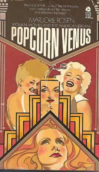 Popcorn Venus
