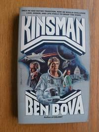 image of Kinsman