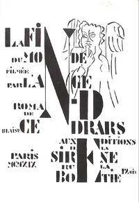 Catalogue no nr./1988 : illustrierte Bucher des 19. und 20. Jahrhunderts;  Kunstbucher und Fotografie.
