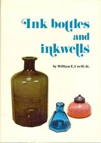 Ink Bottles and Inkwells