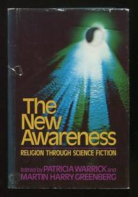 The New Awareness: Religion Through Science Fiction