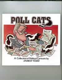 Poll Cats  A Collection of Political Cartoons