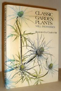 Classic Garden Plants