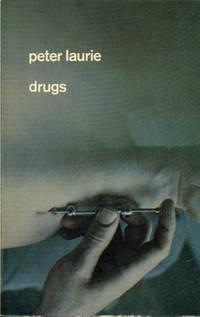 Drugs (Dutch Edition)