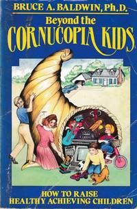 Beyond the Cornucopia Kids