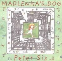 image of Madlenka's Dog