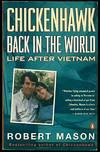 image of Chickenhawk: Back in the World Life After Vietnam