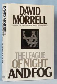 The League of Night and Fog (Signed)
