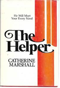 image of The Helper