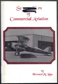 Seventy Years of Commercial Aviation