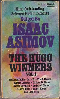 The Hugo Winners, Volume 1