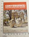 View Image 1 of 5 for Convergence: Boston Sculptors Gallery, Exhibits At the Christian Science Plaza Inventory #163382