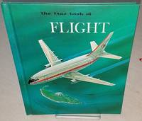 THE TRUE BOOK OF FLIGHT