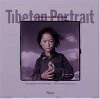 Tibetan Portrait: The Power of Compassion